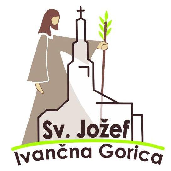 Župnija Ivančna Gorica