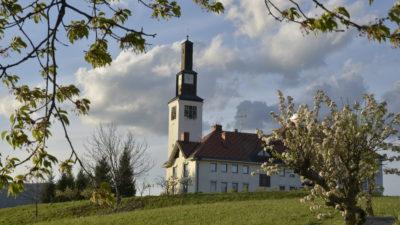 5. velikonočna nedelja, 10.5.2020 – pastoralne spodbude