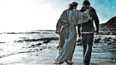23. NEDELJA MED LETOM – ANGELSKA NEDELJA