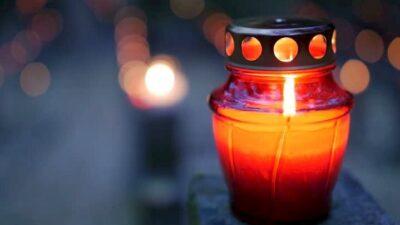 Priporočila Slovenske škofovske konference za obhajanje praznika vseh svetih (1. november) in spomina vseh vernih rajnih (2. november) v času epidemije